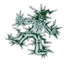 Terayne Electrical logo
